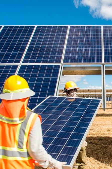 Servicio-a-parques-solares