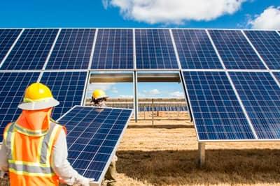 Servicio-a-parques-solares1