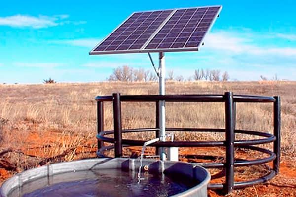 Sistemas-de-Bombeo-Solar