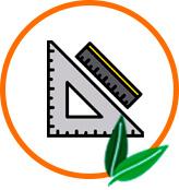 diseno-green-vatio