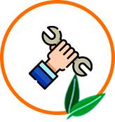 ingenieria-green-vatio