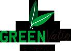 logo-GREEN-VATIO
