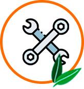 mantenimiento-y-limpieza-green-vatio