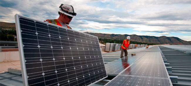 ventajas-de-los-paneles-solares